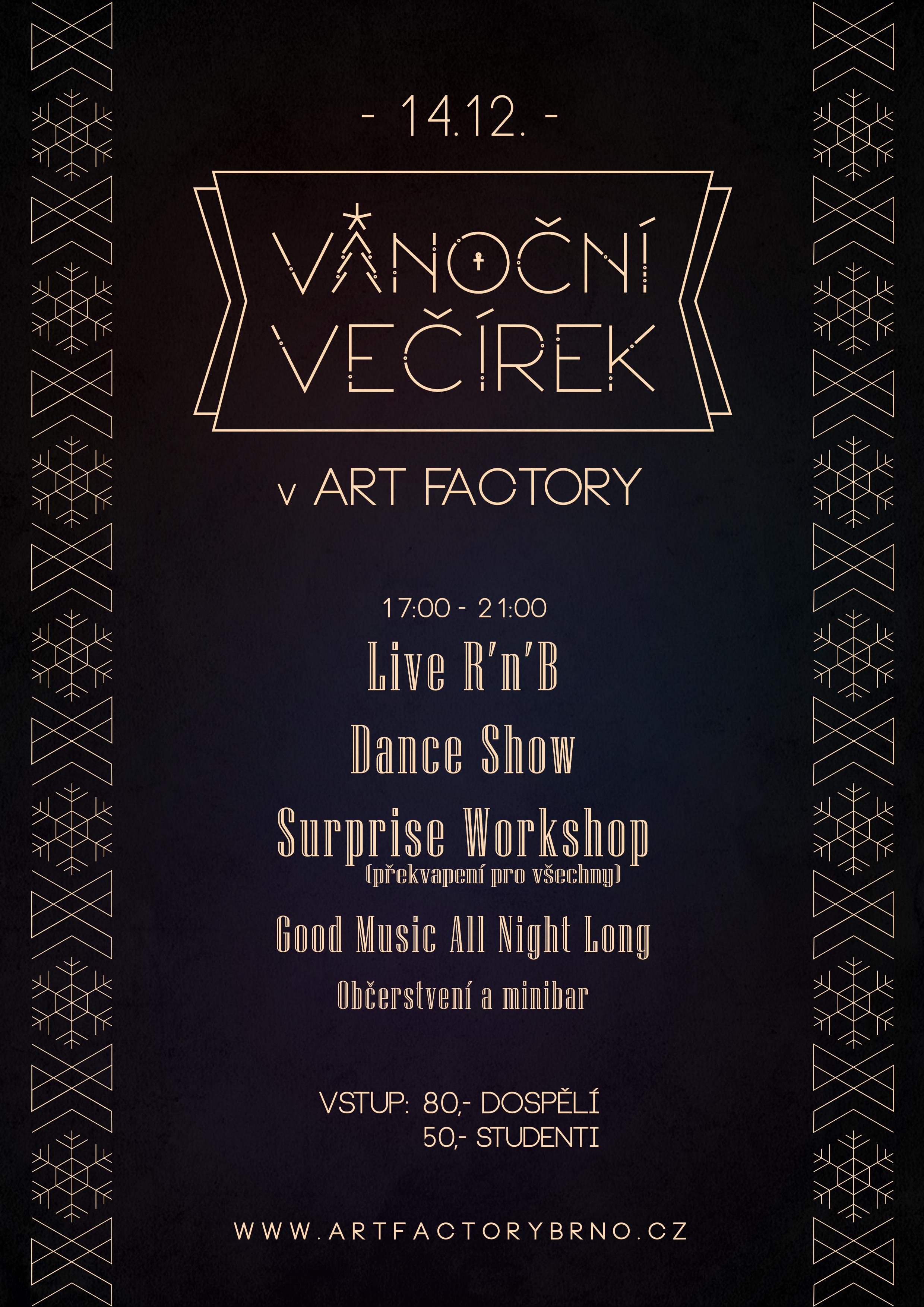 vanocnivecireka4